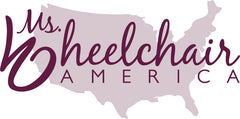 ms-wheelchair-america-logo
