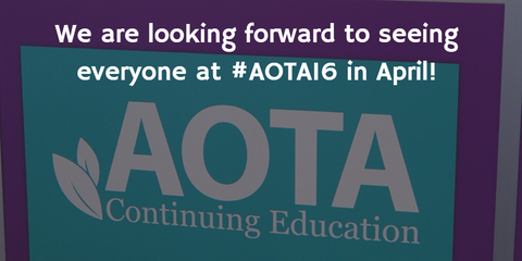 AOTA-Looking-forward-to-AOTA16