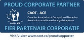 CAOT-Proud-Supporter-Logo