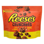 Load image into Gallery viewer, Reese's Crunchers Pouch 6.1oz