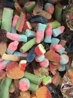 Load image into Gallery viewer, Pick 'N' Mix Sweet Box - Create your own!