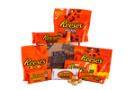 Load image into Gallery viewer, Creamy Reese's Peanut Butter Chocolate Box