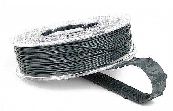 colorfabb ngen flex 3d printer filament Canada