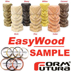 easywood samples Canada