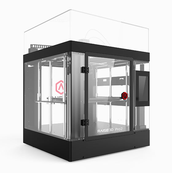 Raise3D Canada Pro2 3D Printer