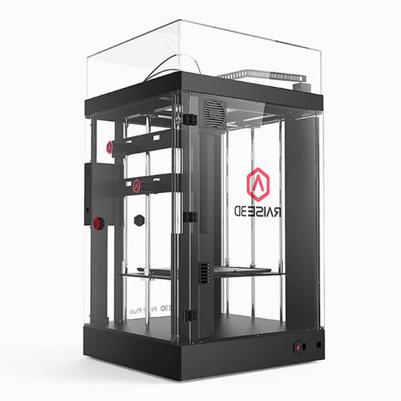 Raise3D Canada Pro 2 3D Printer