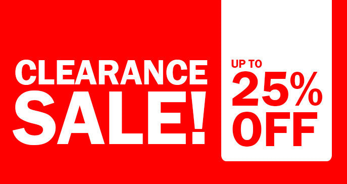 3d filaments clearance sale Canada