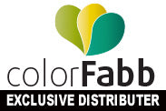colorfabb canada exclusive distributer