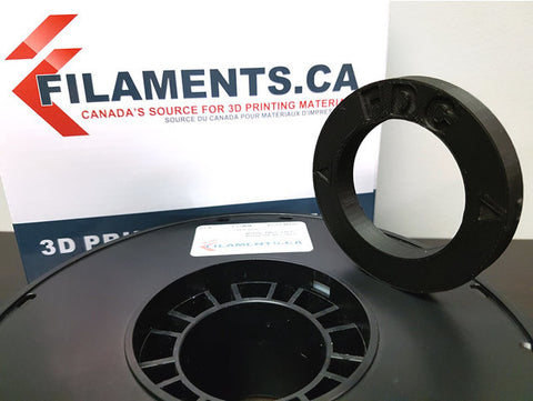 filaments.ca spool holder