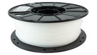 Dow OBC (Olefin Block Copolymer) 3D Printing Filament Canada