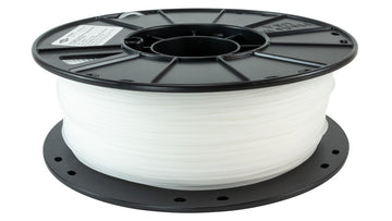 Dow OBC (Olefin Block Copolymer) Filament - Natural - 2.85mm