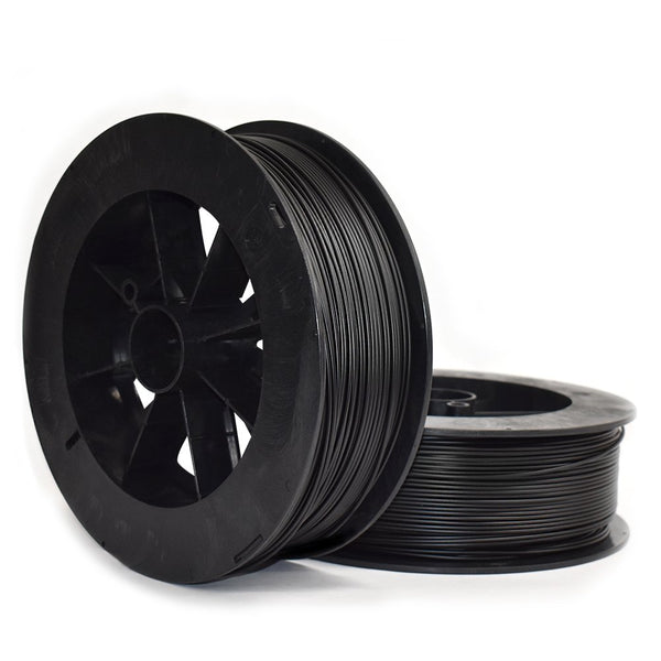 2KG Ninjatek Cheetah Flexible 3D printer filament Canada
