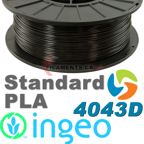 Grass Green Price Remains Stable 3d-fuel Standard Pla 3d Printers & Supplies