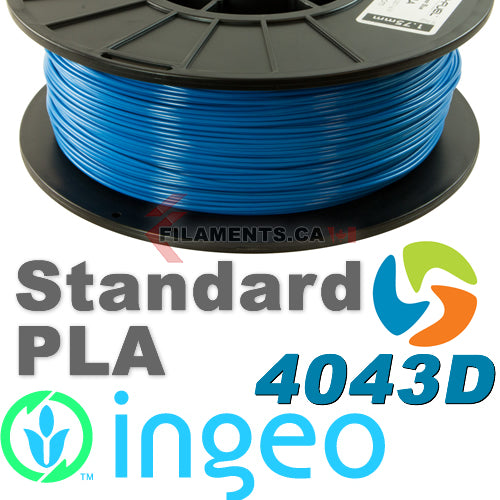 Computers/tablets & Networking 3d Printer Filament Pla 1.75mm Blue 1kg Spool Reel Premium High Quality Print Ture 100% Guarantee 3d Printers & Supplies