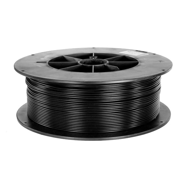 4KG 3DFuel Workday PETG 3D Printing Filament Canada