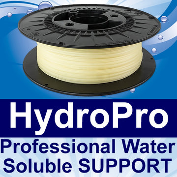 HydroPro™ - Professional Water Soluble Support - 2.85mm