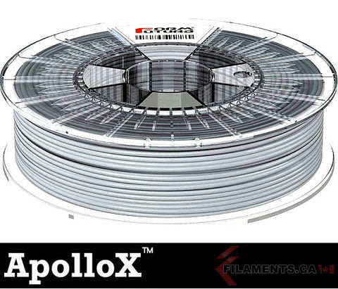 ApolloX ASA 3d printer filament Canada