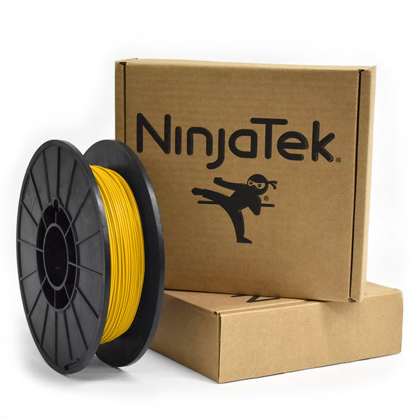 Ninjatek Armadillo 3D Printer Filament Canada