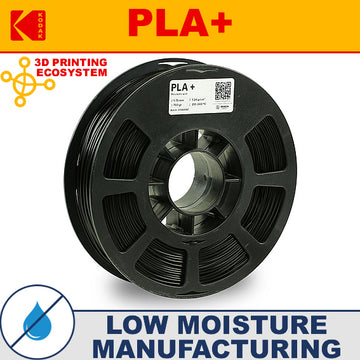 KODAK PLA+ 3D Printer Filament