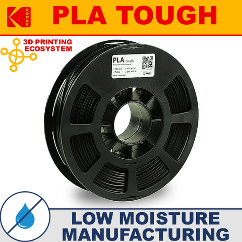 KODAK 3D Printing PLA TOUGH 3D Printer Filament Canada