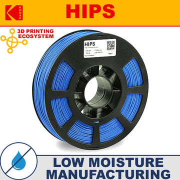 KODAK HIPS 3D Printer Filament