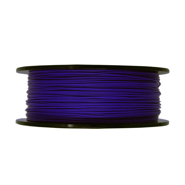 Made in Canada PLA 3D Printing Filament Canada