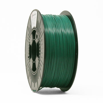 Standard PLA 4043D - Dark Green - 1.75mm