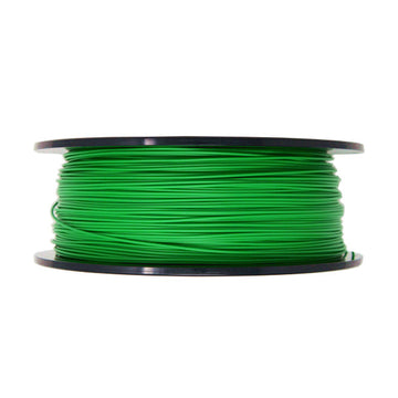 Canadian Maker Series - Low Sheen TOUGH PLA - Green - 1.75mm