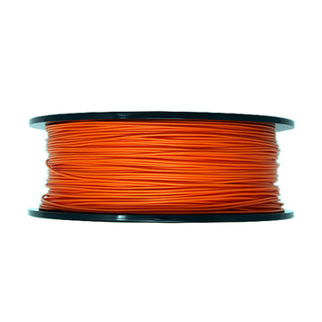 Canadian Maker Series - Low Sheen TOUGH PLA - Orange - 1.75mm