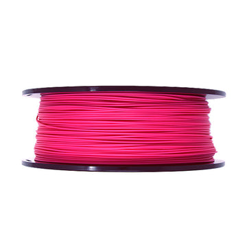 Canadian Maker Series - Low Sheen TOUGH PLA - Pink - 1.75mm