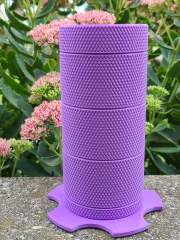 Standard PLA 4043D - Purple - 1.75mm