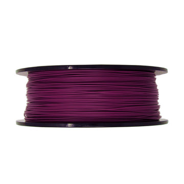 Canadian Maker Series - Low Sheen TOUGH PLA - Purple - 1.75mm