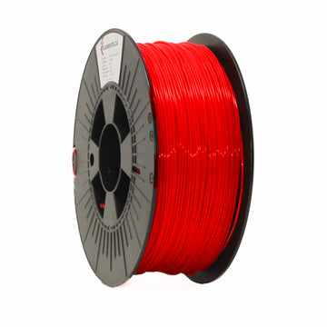 Standard PLA 4043D - Red - 1.75mm