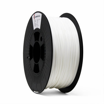 Standard PLA 4043D - White - 1.75mm
