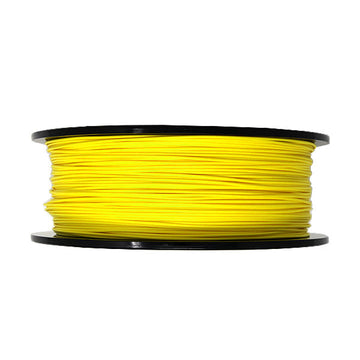 Canadian Maker Series - Low Sheen TOUGH PLA - Yellow - 1.75mm