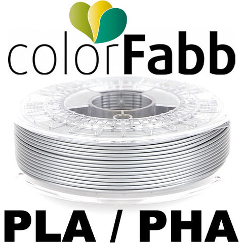 ColorFabb PLA PHA 3D Printer Filament Canada