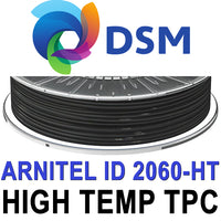 DSM 3D Filaments Canada Arnitel 2060-HT High Temp TPC Flexible