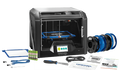 Dremel DigiLab 3D45 Education Bundle 3D Printer