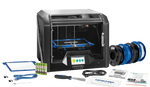 Dremel 3D45 EDU Bundle 3D Printer Canada