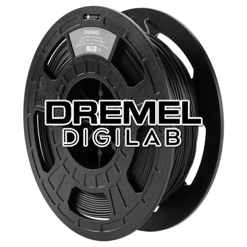 Dremel DigiLab 3D Printer Filament - ECO ABS - 1.75mm