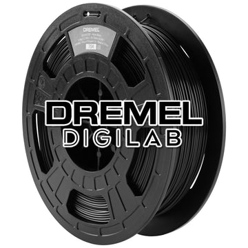 Dremel DigiLab 3D Printer Filament - NYLON - 1.75mm