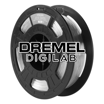 Dremel DigiLab 3D Printer Filament - PETG - 1.75mm