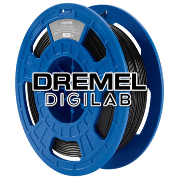Dremel DigiLab 3D Printer Filament - PLA - 1.75mm