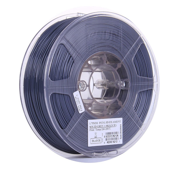 esun PETG 3d printer filament Canada