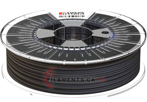 Buy easywood ebony wood filament for 3d printing printers in Canada