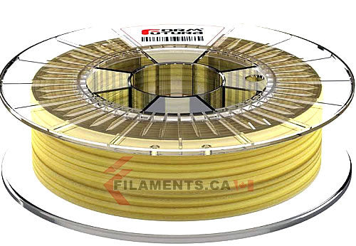 Buy easywood WILLOW wood filament for 3d printing printers in Canada