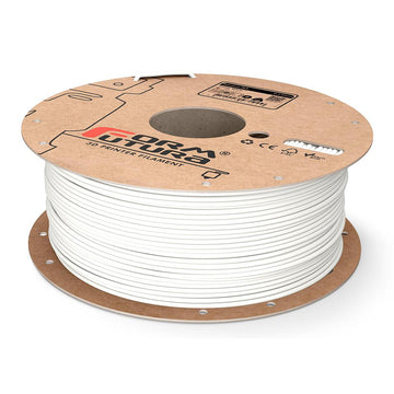 Premium PLA - Frosty White - 1.75mm