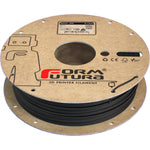 FormFutura ReForm Recycled PLA 3D Printing Filaments Canada