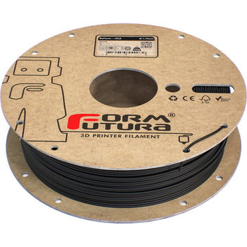 ReForm Recycled PLA - BLACK - 2.85mm