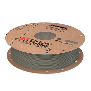 ReForm Recycled PLA - Moss Grey - 2.85mm